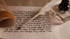 The Differences Between Biblical And Modern Hebrew