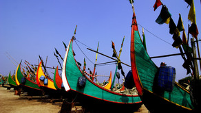 Interesting Facts About the Bengali Language