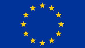 A Few Facts About European Languages