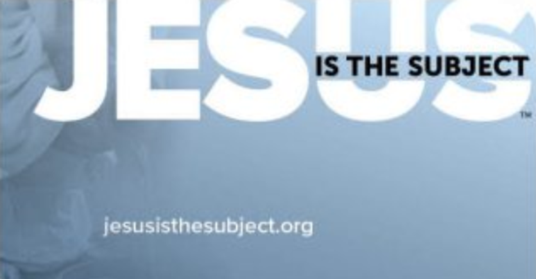 Jesus is the subject.png