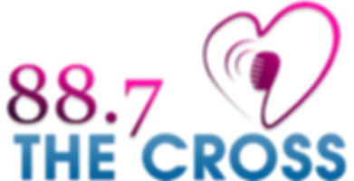 887 the Cross Logo.png