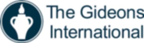Gideons International.png