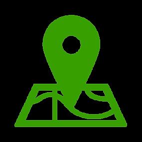 kisspng-google-maps-globe-clip-art-compu