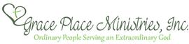 Grace Place Logo.png