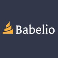Sur Babelio