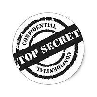 top_secret_confidentiel_sticker_rond-rf5