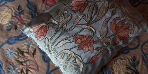 May-textiles-300x150.jpg