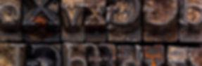 Emery Walker Dove's Type