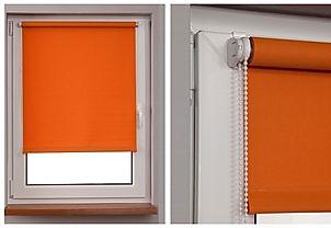 Жалюзи, Жалюзи брянск, рулонные шторы, рулонные шторы на пластиковые окна, жалюзи на окна, рулонные шторы на окна.