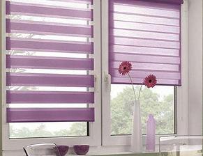 Жалюзи, рулонные шторы, рулонные шторы брянск, рулоннные шторы на окно, рулонные шторы на пластиковое окно, фотопечать , фотопечать на рулонные шторы.