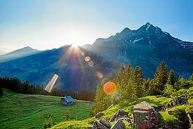 Bergpanorama Adelboden.jpg