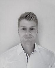 Bio Portrait BW.jpeg