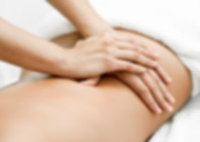Postnatal Massage.jpg