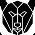 bear-essentials-sport Logo.webp