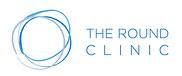 Round-Clinic-Logo-Small-Landscape.png