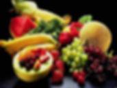 fruit_vegetable.JPG