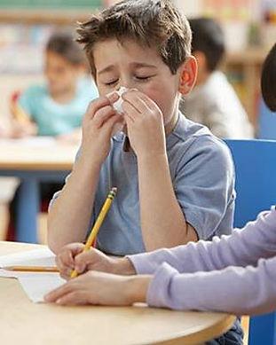 child sneezing.jpg