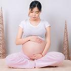 Maternity Package.jpg