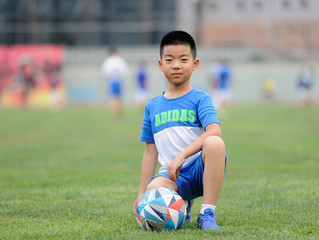 Sports Injury Prevention Tips For Kids