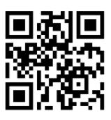 Acup QR code.png