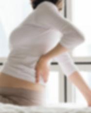 Pregnancy Back Pain copy.jpg