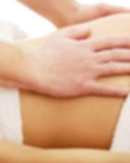 The-Benefits-of-Prenatal-Massage-1170x65