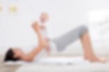 Postnatal Rehab.png