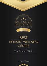 round clinic wla.jpg