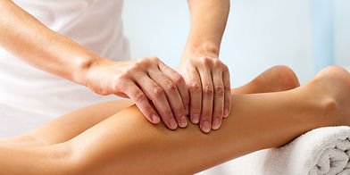 Massage-on-Leg.jpg