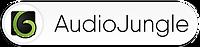 Audiojungle.png