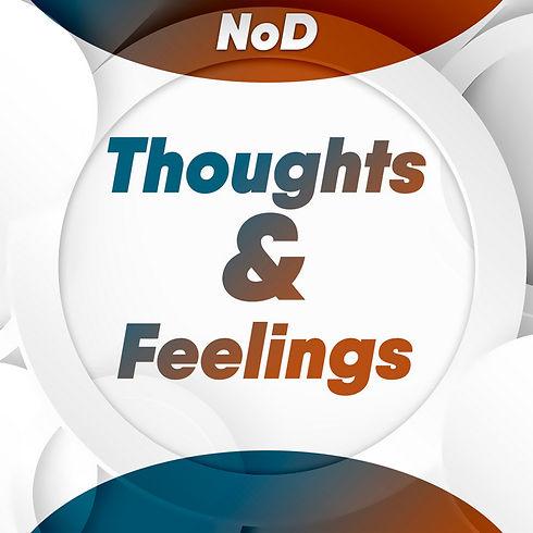 Thoughts & Feelings m m.jpg