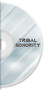 Tribal Sonority Disc.png