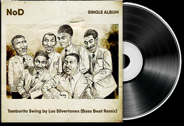 Tamborito Swing (Remix) m.png