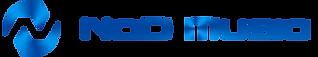 Logo Text Header.png