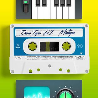 Demo-Tapes-Vol.2-Mixtape-m.jpg