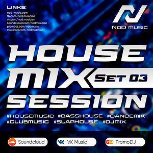 House-Mix-Session-#025-#036-m.jpg