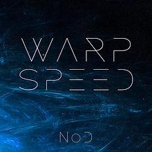 Warp Speed - Single m.jpg