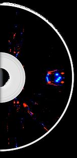 The Sixth Sense Disk.png