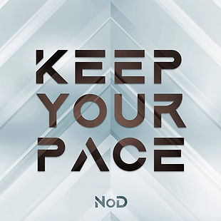 Keep Your Pace 3 m.jpg