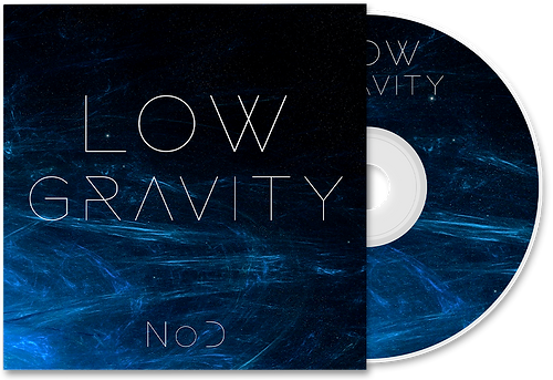 Low Gravity m.png