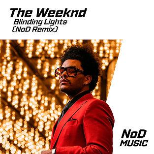 The-Weeknd---Blinding-Lights-(NoD-Remix)-m.jpg