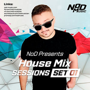 House-Mix-Session-#001-#012-VK-m.jpg
