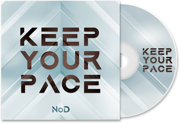 Keep Your Pace m.png