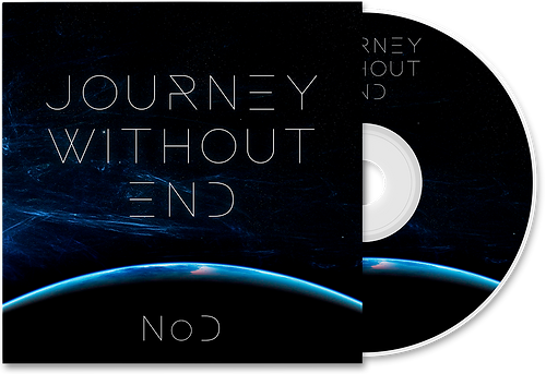 Journey Without End m.png