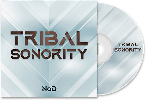 Tribal Sonority m.png