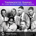 Tamborito Swing (Remix)