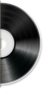 Tamborito Swing (Remix) Disc.png