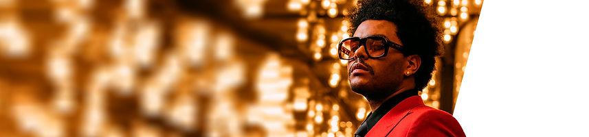The-Weeknd---Blinding-Lights-(NoD-Remix)
