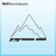 Sound Space