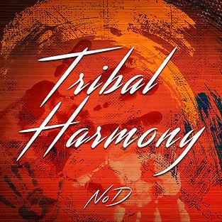 Tribal Harmony m.jpg